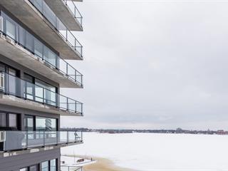 Condo / Apartment for rent in L'Île-Perrot, Montérégie, 695, boulevard  Perrot, apt. 426, 21356019 - Centris.ca