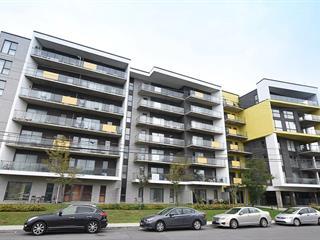 Condo à vendre à Mont-Royal, Montréal (Île), 2335, Chemin  Manella, app. 713, 24219450 - Centris.ca