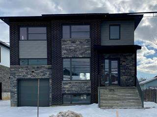 House for sale in Longueuil (Saint-Hubert), Montérégie, 4035 - 4037, Rue  Cornwall, 15803223 - Centris.ca
