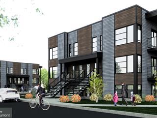 Income properties for sale in Rivière-du-Loup, Bas-Saint-Laurent, 111, boulevard  Cartier, 14522118 - Centris.ca