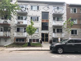 Immeuble à revenus à vendre à Montréal (Villeray/Saint-Michel/Parc-Extension), Montréal (Île), 7250, Rue  Chabot, 9565160 - Centris.ca