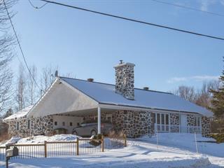 Maison à vendre à Saint-Isidore (Chaudière-Appalaches), Chaudière-Appalaches, 255, Rue  Sainte-Geneviève, 16091216 - Centris.ca