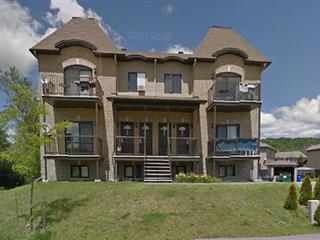 Condo à vendre à Gatineau (Hull), Outaouais, 610, boulevard des Grives, 21544734 - Centris.ca