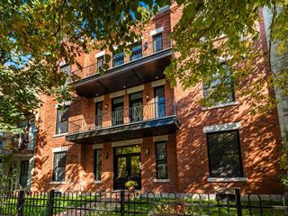 Condo for sale in Montréal (Le Plateau-Mont-Royal), Montréal (Island), 5885, Rue  Jeanne-Mance, apt. 2, 11295452 - Centris.ca