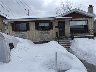 Maison à vendre à Montréal (Saint-Léonard), Montréal (Île), 5890, Rue  De Seigne, 9220897 - Centris.ca