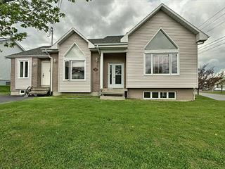 House for sale in Lac-Mégantic, Estrie, 3874, Rue  Audet, 22476868 - Centris.ca