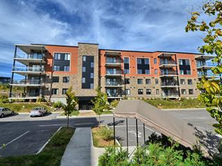 Condo à vendre à Québec (Beauport), Capitale-Nationale, 107, Rue des Pionnières-de-Beauport, app. 304, 23546199 - Centris.ca