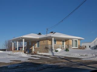 Maison à vendre à Saint-Isidore (Chaudière-Appalaches), Chaudière-Appalaches, 113, Route  Coulombe, 18284480 - Centris.ca