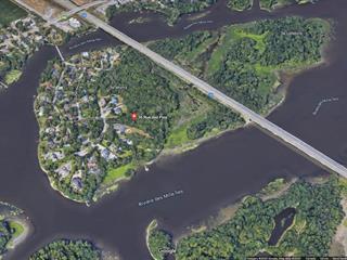 Terrain à vendre à Boisbriand, Laurentides, 36, Rue des Pins, 26627897 - Centris.ca