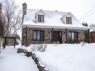 House for sale in Léry, Montérégie, 1360, Chemin du Lac-Saint-Louis, 21811735 - Centris.ca