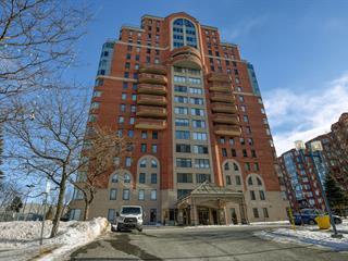 Condo à vendre à Montréal (Saint-Laurent), Montréal (Île), 795, Rue  Muir, app. 1401, 23443201 - Centris.ca