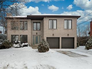 Maison à vendre à Saint-Bruno-de-Montarville, Montérégie, 455, Rue des Colibris, 17955656 - Centris.ca