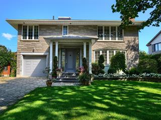 House for sale in Mont-Royal, Montréal (Island), 159, Chemin  Normandy, 10702470 - Centris.ca