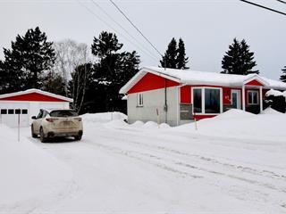 Maison à vendre à Saint-Antonin, Bas-Saint-Laurent, 916, Chemin de Rivière-Verte, 14907896 - Centris.ca