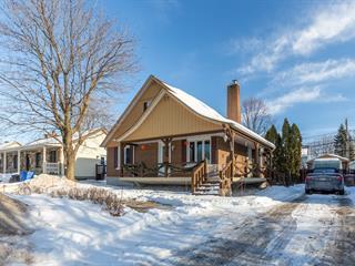 House for sale in Repentigny (Repentigny), Lanaudière, 550, boulevard de L'Assomption, 22639319 - Centris.ca