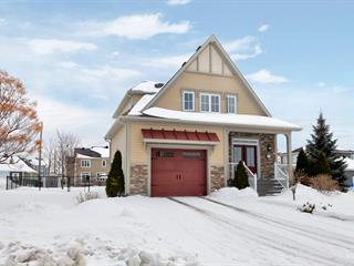 House for sale in Mirabel, Laurentides, 12515, Rue du Docteur-Boniface-Labonté, 15715028 - Centris.ca