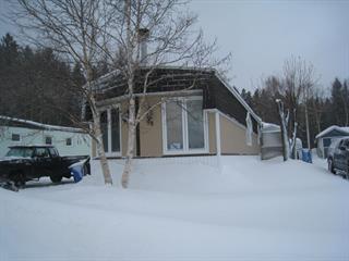Maison mobile à vendre à Matane, Bas-Saint-Laurent, 98, Rue du Belvédère, 12715200 - Centris.ca