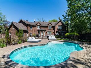 House for sale in Baie-d'Urfé, Montréal (Island), 34, Rue  Lakeview, 21932662 - Centris.ca