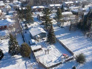 Maison à vendre à Magog, Estrie, 424, Rue  Bellevue, 24369467 - Centris.ca