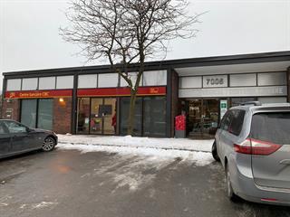 Commercial building for rent in Côte-Saint-Luc, Montréal (Island), 7005, Chemin  Kildare, suite 5, 9810822 - Centris.ca
