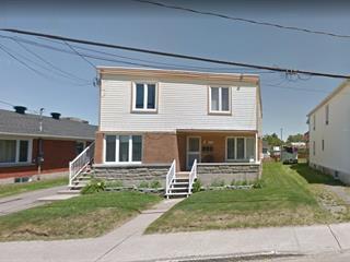 Triplex à vendre à Shawinigan, Mauricie, 970 - 974, 8e Rue, 26242654 - Centris.ca