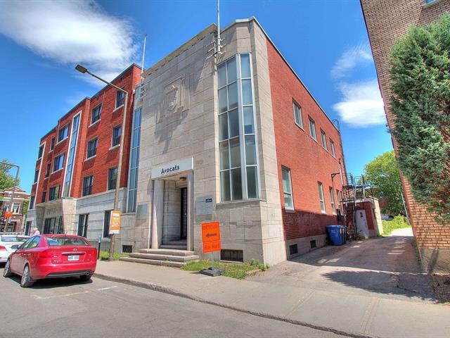 Commercial unit for rent in Trois-Rivières, Mauricie, 1243, Rue  Hart, 28983621 - Centris.ca