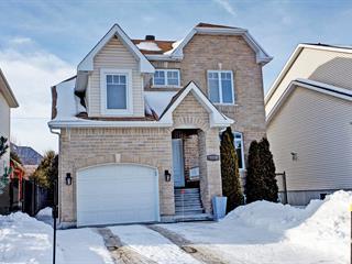 House for sale in Laval (Sainte-Rose), Laval, 4579, boulevard De la Renaissance, 25914430 - Centris.ca