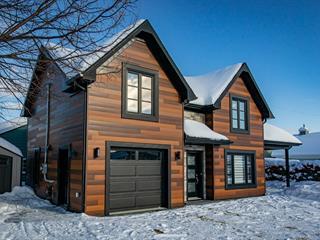 Maison à vendre à Fossambault-sur-le-Lac, Capitale-Nationale, 9, 11e Rue, 11468650 - Centris.ca