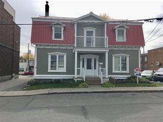 Duplex for sale in Salaberry-de-Valleyfield, Montérégie, 19 - 21, Rue  Sainte-Hélène, 20208848 - Centris.ca