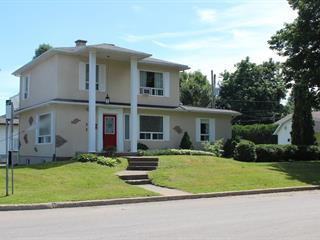 Duplex for sale in Québec (Les Rivières), Capitale-Nationale, 380 - 382, Rue  Saint-Jude, 11400268 - Centris.ca