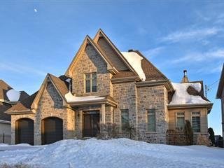 House for sale in Lavaltrie, Lanaudière, 521, Rue des Riverains, 10488298 - Centris.ca