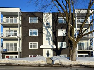 Condo for sale in Québec (Charlesbourg), Capitale-Nationale, 6482, Avenue  Isaac-Bédard, apt. 3, 15377097 - Centris.ca