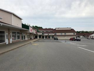 Local commercial à louer à Vaudreuil-Dorion, Montérégie, 3100, Route  Harwood, local 58, 16513642 - Centris.ca