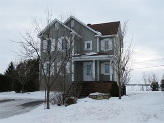 House for sale in Saint-Césaire, Montérégie, 1815, Avenue  Denicourt, 11402804 - Centris.ca