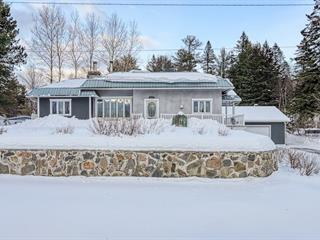 House for sale in Chertsey, Lanaudière, 6610, Route  125, 15417635 - Centris.ca