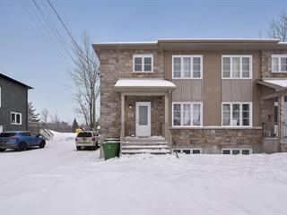 House for sale in Cap-Santé, Capitale-Nationale, 34, Rue  André-Pelletier, 18195086 - Centris.ca