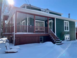 Fermette à vendre à Marston, Estrie, 220Z, Route  263 Sud, 23136331 - Centris.ca