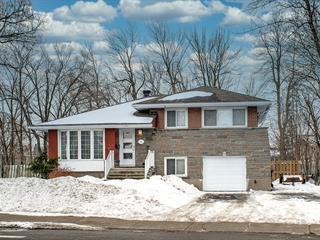 Maison à vendre à Pointe-Claire, Montréal (Île), 20, Avenue  Belmont, 15896118 - Centris.ca