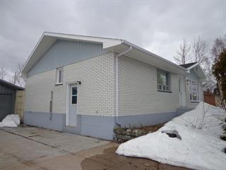 House for sale in Pointe-aux-Outardes, Côte-Nord, 283, Chemin  Principal, 11555262 - Centris.ca