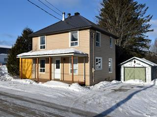 House for sale in Dudswell, Estrie, 4, Chemin  Gilbert, 24754743 - Centris.ca