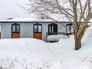 Maison à vendre à Trois-Rivières, Mauricie, 268, Rue de la Madone, 10894317 - Centris.ca
