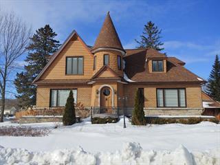 Maison à vendre à Saint-Germain-de-Grantham, Centre-du-Québec, 292, Rue  Saint-François, 27601878 - Centris.ca