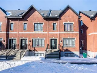 House for sale in Montréal (LaSalle), Montréal (Island), 1936, Rue du Bois-des-Caryers, 27345393 - Centris.ca