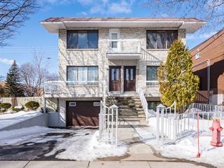 Duplex for sale in Montréal (Saint-Léonard), Montréal (Island), 4275 - 4277, Rue de Venise, 10060036 - Centris.ca