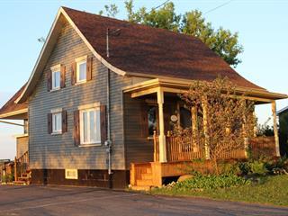House for sale in Saint-Bonaventure, Centre-du-Québec, 858, Route  143, 20568129 - Centris.ca