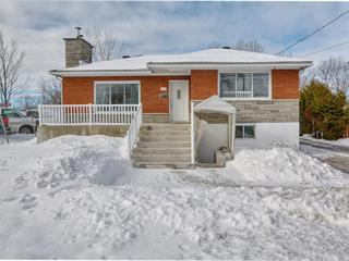 Maison à vendre à Laval (Saint-François), Laval, 3725, Montée  Masson, 16200538 - Centris.ca