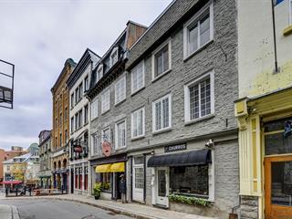Local commercial à louer à Québec (La Cité-Limoilou), Capitale-Nationale, 44, Rue  Garneau, 26476384 - Centris.ca
