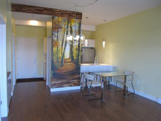 Condo / Apartment for rent in Deux-Montagnes, Laurentides, 10, 8e Avenue, apt. 817, 15166826 - Centris.ca