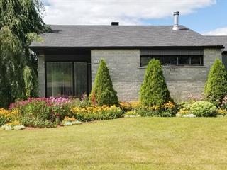 Maison à vendre à Sainte-Anne-de-la-Pérade, Mauricie, 480, Rue  Principale, 17097301 - Centris.ca