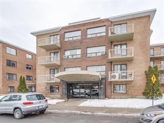 Condo à vendre à Mont-Royal, Montréal (Île), 575, Avenue  Glengarry, app. 122, 23614637 - Centris.ca